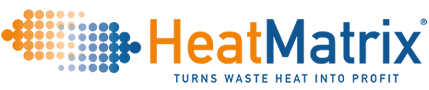 HeatMatrix logo